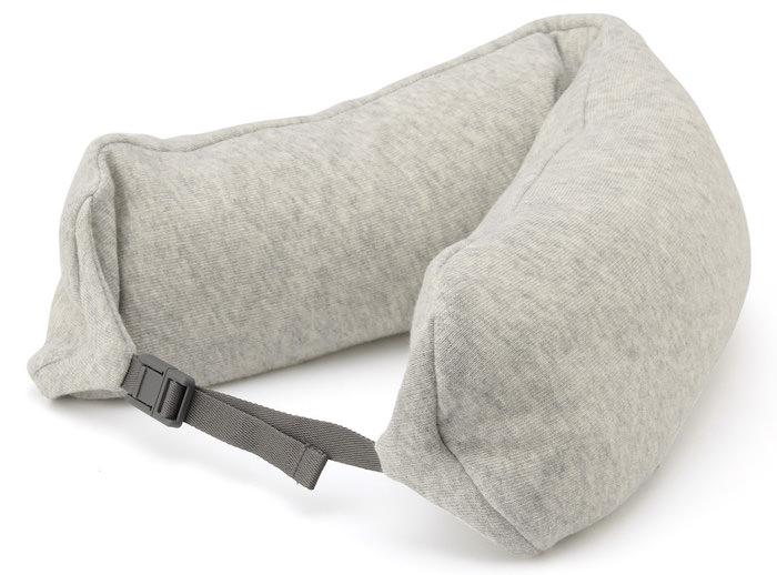 無印良品 首枕